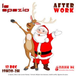 After-work-Jeudi-12-décembre-2019